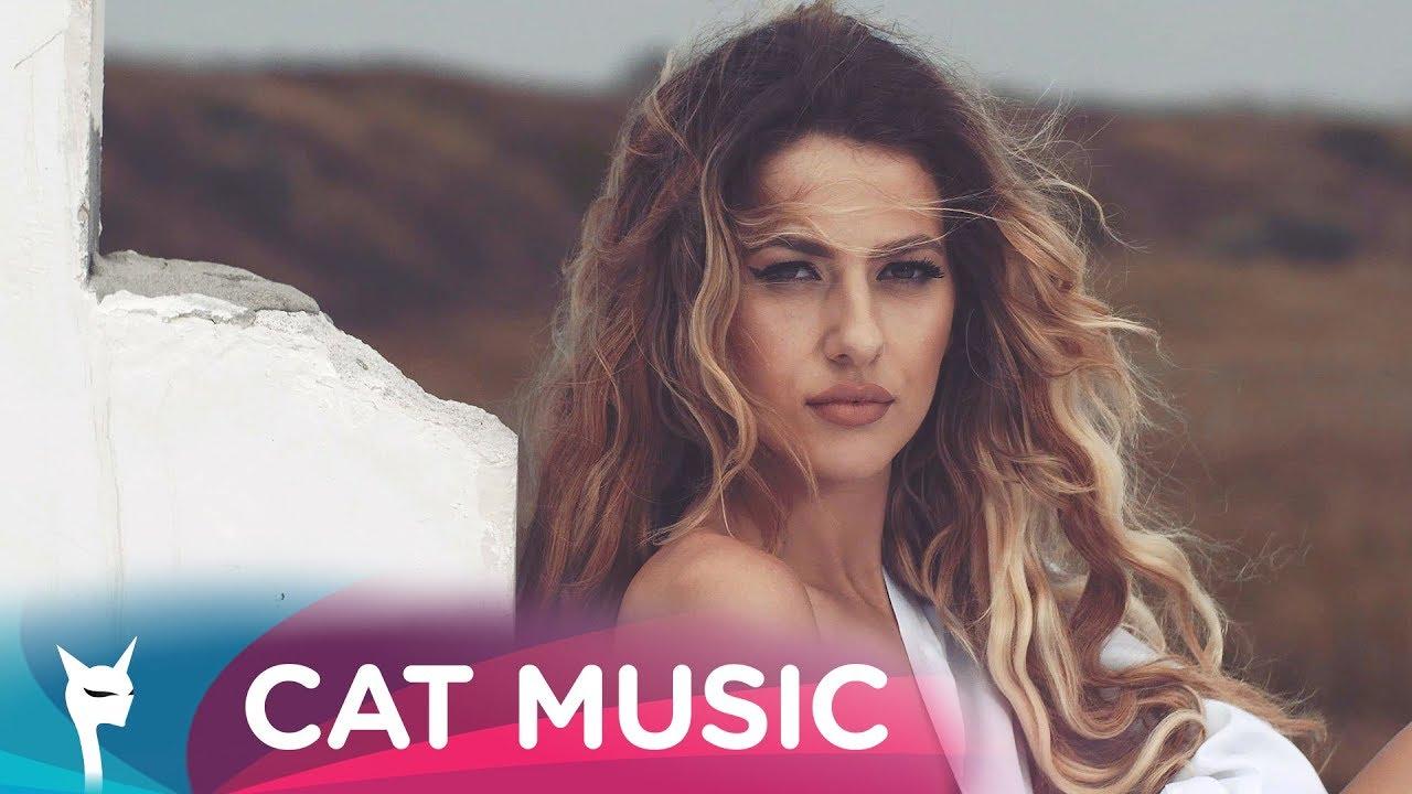 Lidia Buble - Camasa (Official Video)
