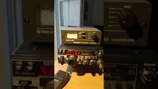 Transverter Video in MP4,HD MP4,FULL HD Mp4 Format - PieMP4 com