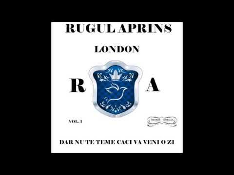 Rugul Aprins London - De atatea ori