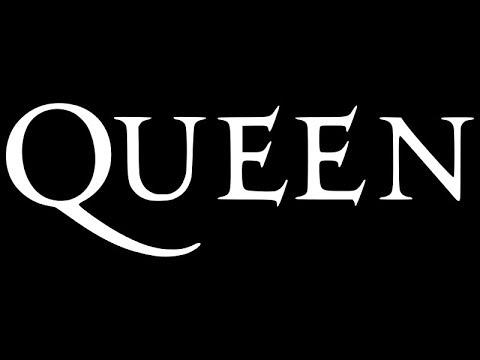 Motörhead - Tie Your Mother Down (Queen Cover)
