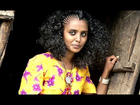 Siyumekal Gebre -  Abereregn - New Ethiopian Music 2016 (Official Video)