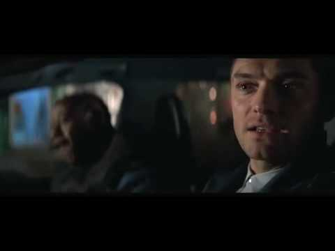 Repo Men 2010 Movie Trailer