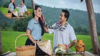 Laos Song 2107 - Laos Music 2017 - Pheng Laos - Laos Old Song - [ Non Stop Laos ]