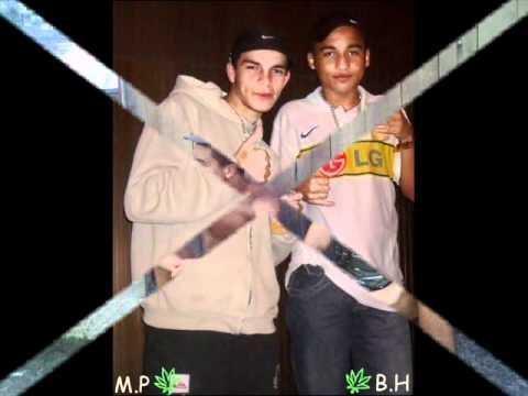 MC FB - UH PAPAI CHEGO VERSAO (DJ JOAO O MLK DOIDO ) ( LIGHT).wmv