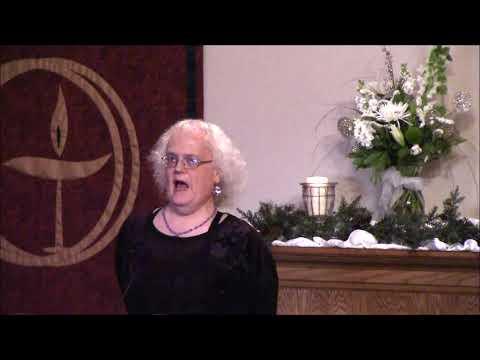 "1/7/2018 ""Frank Lloyd Wright's Organic Aesthetic"" Tracy Jane McCaffrey"
