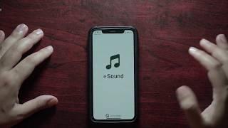 تحميل الاغاني علي الايفون مجانا والاستماع اليها بدون انترنت