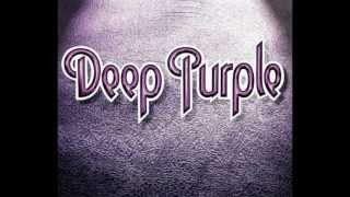 [LIVE] - [Deep Purple] - First Movement - Moderato-Allegro (1969)