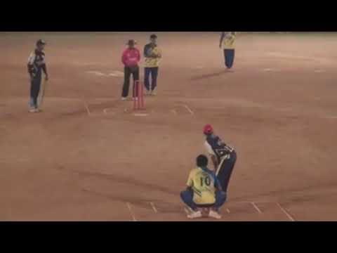 Urwa Bulls VS Team Elegent Mangalore | Kudla Premier League -1 | Urwa, Mangalore |