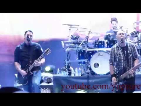 Breaking Benjamin Medicate Live HD HQ Audio!!! Montage Mountain