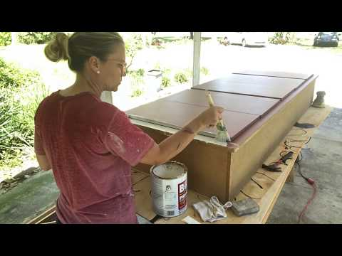how-to-paint-laminate-furniture-from-ikea(the-secret-ingredient).