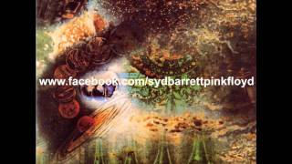 Video Pink Floyd - 02 - Remember a Day - A Saucerful Of Secrets (1968) download MP3, 3GP, MP4, WEBM, AVI, FLV Agustus 2017