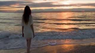 Francis Goya - Nostalgia mp3