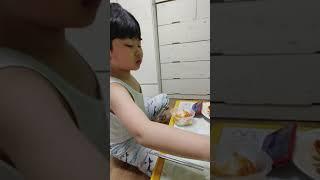 묵은지도드람한돈오겹살수육먹방7