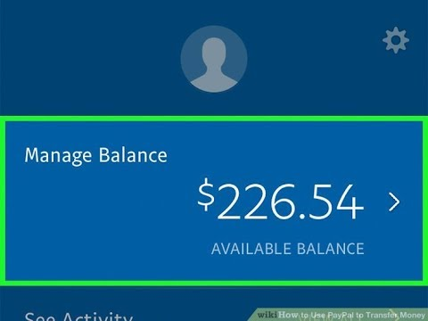 Free PayPal Money Just For Watching Videos With Android App.