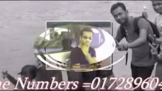 robin hussain    bangla songs    priya o priya mon kandere
