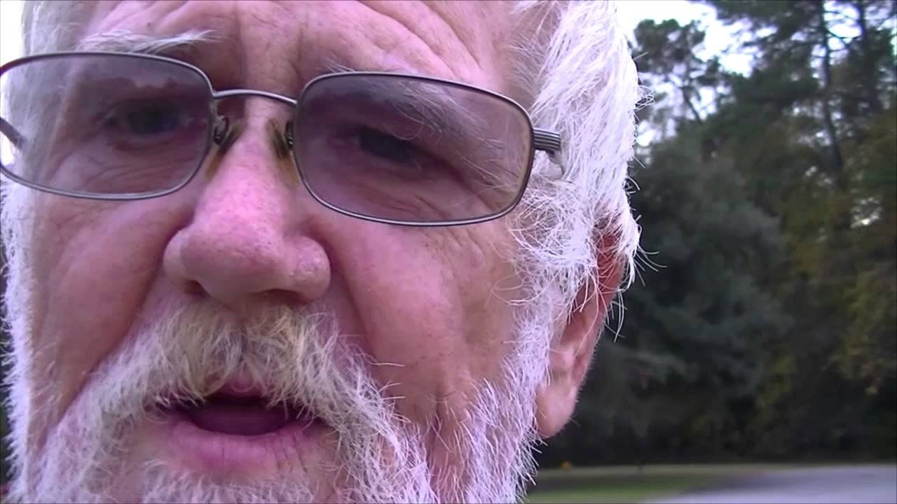 'Angry Grandpa': 5 Things To Know About The YouTube Star Who Sadly Died At 67
