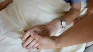 Soins palliatifs : comment accompagner la fin de vie ?