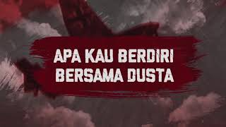 Video Superman Is Dead - Batas Cahaya (Lyric video) download MP3, 3GP, MP4, WEBM, AVI, FLV Juli 2018