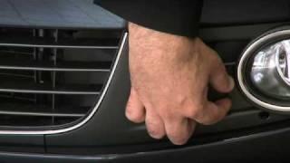 Un TDI a t'il besoin d'un chauffe-moteur?