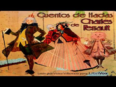 Cuentos de Hadas | Charles Perrault | Literary Fiction, Myths, Legends & Fairy Tales | 2/2