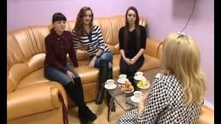 В Горловке стартовал конкурс для молодоженов