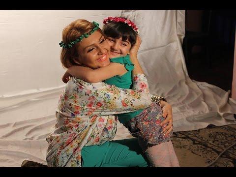 ULDUZ ANA- Samira Mustafayeva Ilə Bir Gün