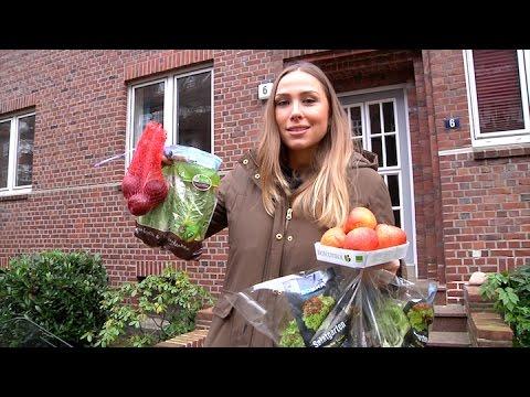 Food Sharing Hamburg