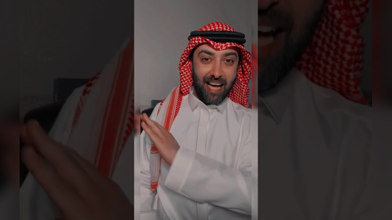 أبو الشمقمق 🙄