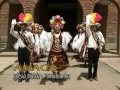 Anaca - Folklore de Pomabamba (Ancash - Perú)