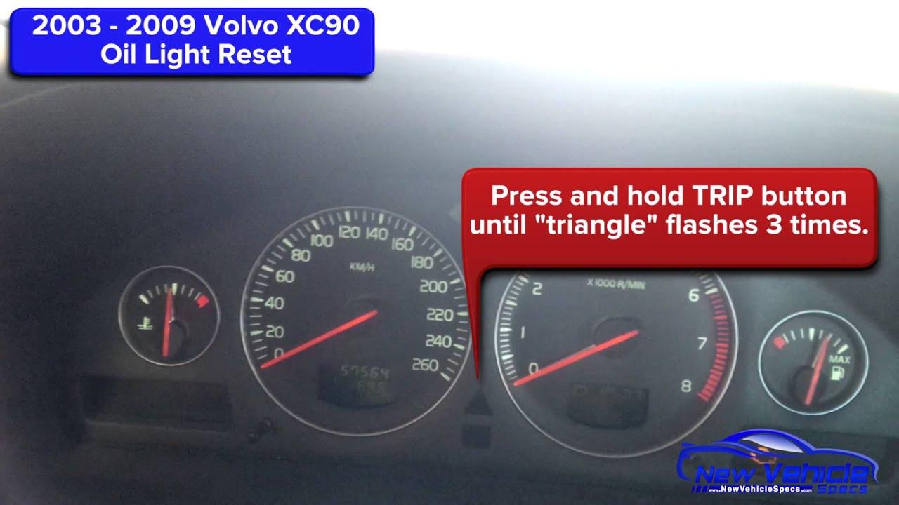 volvo xc90 check engine light | Decoratingspecial.com