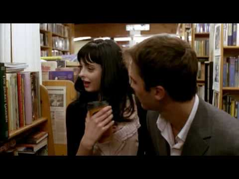 How to Make Love to a Woman Trailers