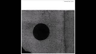 Masayoshi Fujita - Snow Storm - Stories (Reissue) LP - [ERATP110DL] - 2018
