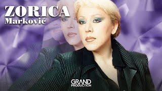 Zorica Markovic - Austrija - (Audio 2001)