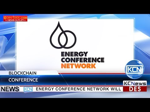 KCN Blockchain technology in oil and gas sphere