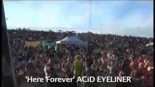 Australia Day Show 2008 Thumbnail