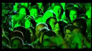 Ylli Baka - Mblidhuni ku behet kenga (Official Video)