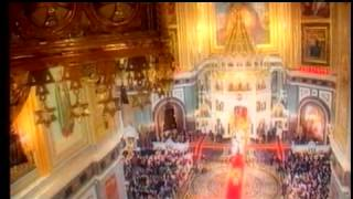 фильм Вдали от мирской суеты смотреть онлайн   Православные