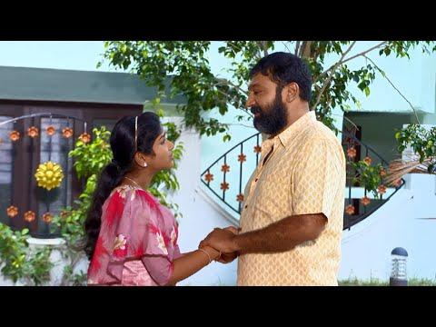 Sthreepadham April 11,2019 Mazhavil Manorama TV Serial
