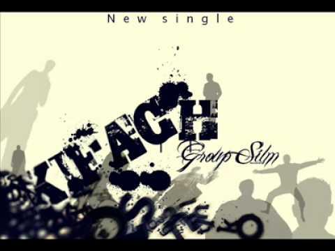 Silm  New Song (Kifach )2011