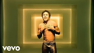 Download Lenny Kravitz - Thinking Of You (Official Video) Mp3 and Videos