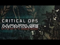 Critical Ops MONTAGE mp3