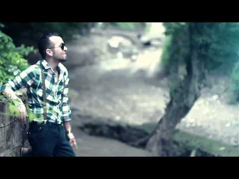Mostafa Mohammadi Ft. Shahin S2 - Ye Etefaghe Khoob OFFICIAL VIDEO HD