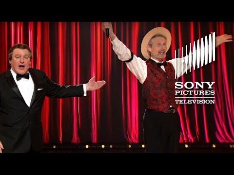 Albert Sing-A-Long - The Gong Show