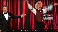 Albert Sing-A-Long - The Gong Show - Продолжительность: 86 секунд
