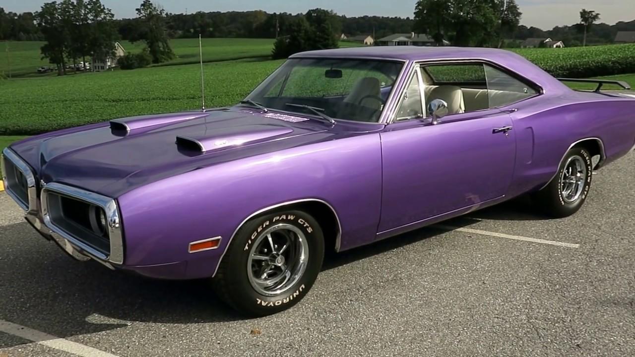 1970 dodge super bee sold   eric u0026 39 s muscle cars