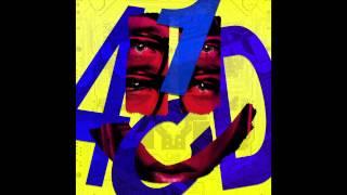"""Ben Aqua """"4C1D (Supraman Remix)"""""""