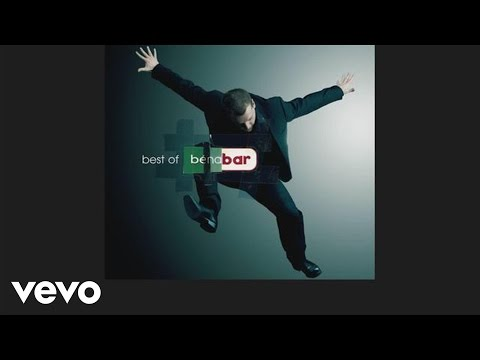 Bénabar - Porcelaine (audio)