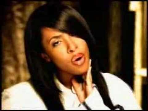 aaliyah-street thing