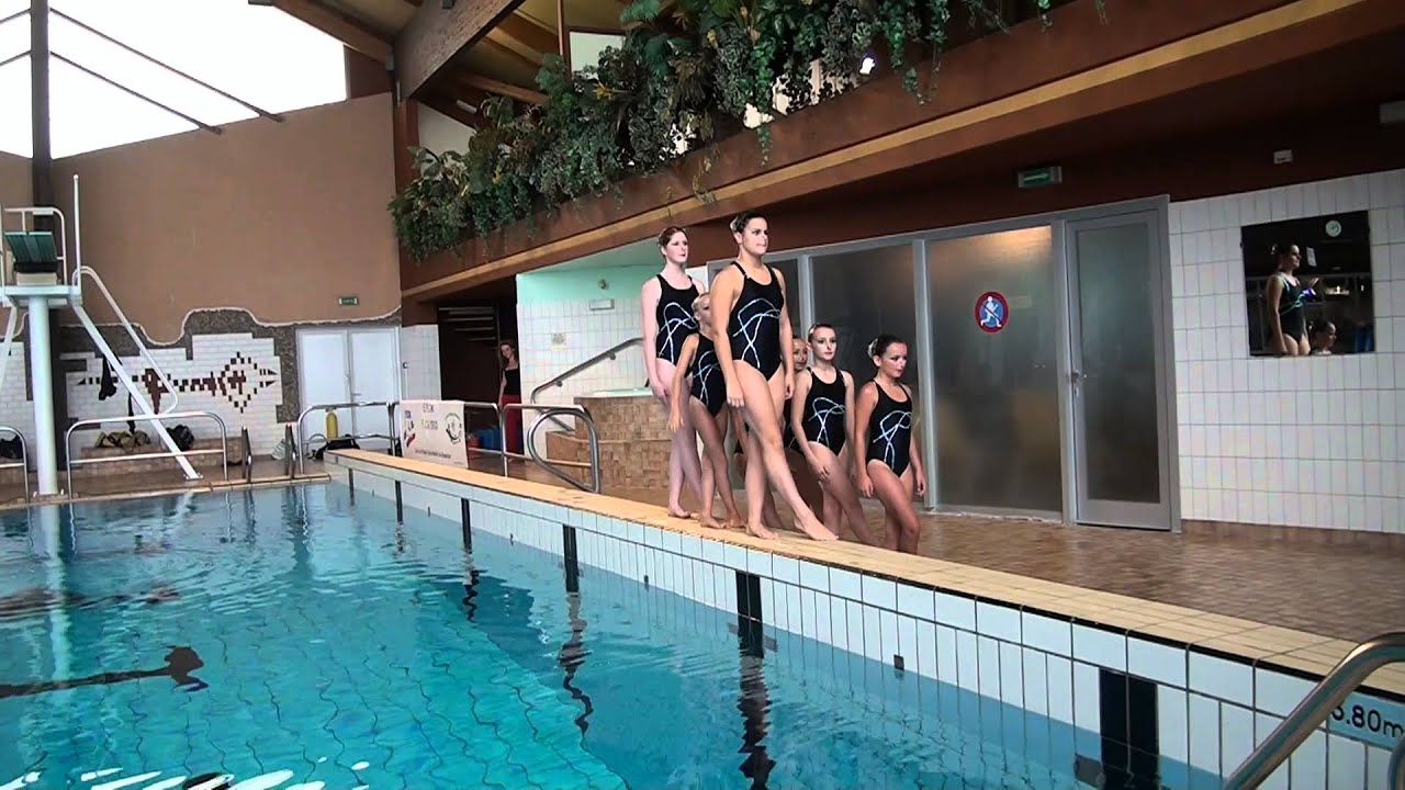 piscine intercommunale de guebwiller soultz issenheim