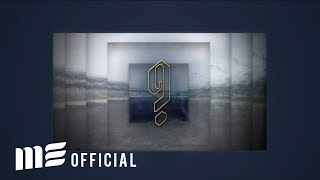 นักกิจกรรม-no-name-official-top-secret-lyrics-viedo